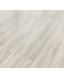 Laminate - Nordic - Home Range