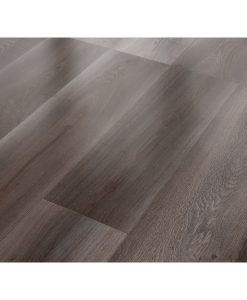 Laminate - Various - Home Range