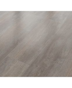 Laminate - Century - Home Range