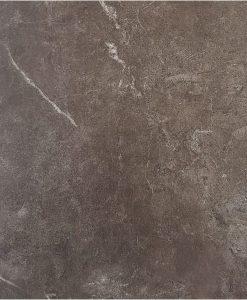 Vinyl - Basalt - Ashler Range
