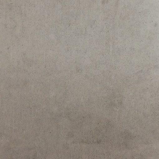 Vinyl - Chalk - Ashler Range