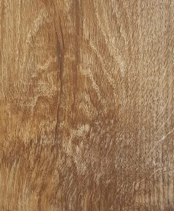 Vinyl - Countryside Oak - Series 100 Range