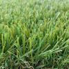 Like Lawn - Artificail Grass - Meadow 28mm